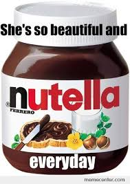So Beautiful Meme - she s so beautiful and by ben meme center