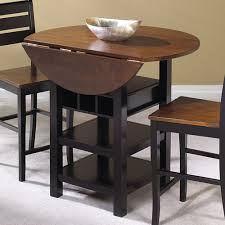 luxury counter table height in home remodel ideas along with