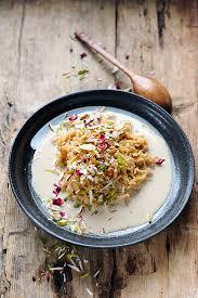 cuisine indienne riz dorian cuisine com mais pourquoi est ce que je vous raconte ça