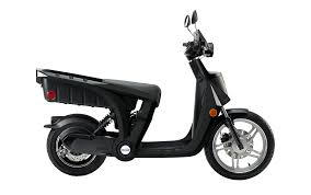indian car mahindra electric scooters u0026 electric bikes genze