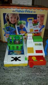 Fisher Price Toy Box 163 Best Vintage Fisher Price Images On Pinterest Vintage Fisher