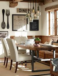 best 25 dining room lighting ideas on dining pottery barn dining room lighting awesome best 25 pottery barn