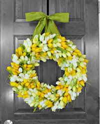 Halloween Wreaths Michaels by Wreaths Awesome Front Door Wreaths For Spring Breathtaking Front