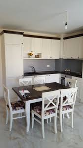 kitchen furniture мебели дис оод dis ltd furniture company
