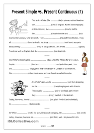 collections of esl english grammar worksheets easy worksheet ideas