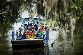 tours new orleans sw tour new orleans airboat tour new orleans new orleans