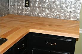 kitchen island tops for sale kitchen butcher block countertops for sale how to make a butcher