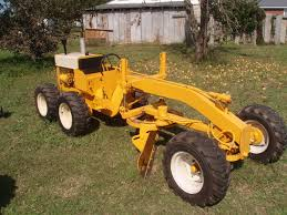 122 best tractors images on pinterest welding projects cubs and