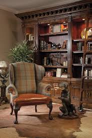 Best Home Matlin Smith Furniture Images On Pinterest - Smiths home furniture
