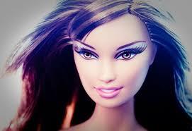 pin amanda minossi barbie barbie barbie