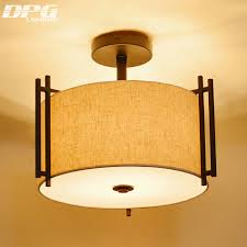 Modern Ceiling Lights by Online Get Cheap Modern Ceiling Lighting Aliexpress Com Alibaba