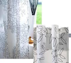 Tree Curtains Ikea 175 Best Curtain Ideas Images On Pinterest Curtains Curtain