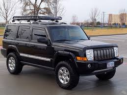 back of a jeep best 25 jeep commander ideas on pinterest jeep commander lifted