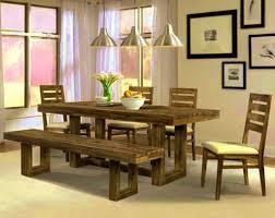100 western dining room table western u0026 rustic tables