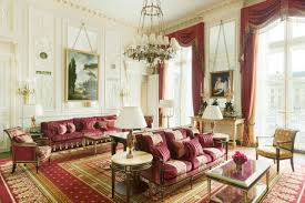 10 things you didn u0027t know about the luxury hotel ritz paris