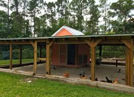48 awesome inexpensive chicken coop for backyard ideas coops and