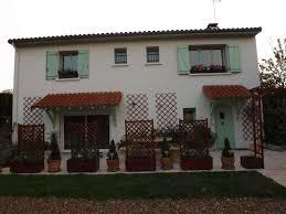 chambre d hote chatellerault maison d hôte hébergement dans la vienne 86 maison d hôtes