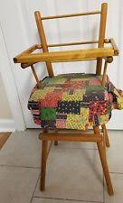 Vintage Cosco High Chair Vintage High Chair Ebay