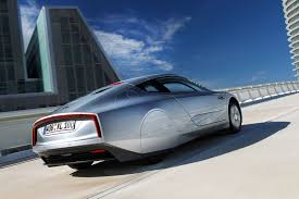 volkswagen supercar 2014 volkswagen xl1 the 261 mpg car debuts