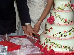 wedding cake recipes creative wedding cakes recipes dinners and easy meal ideas