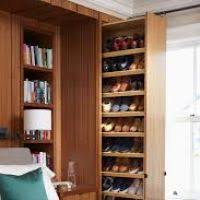 Bedroom Storage Innovative Bedroom Storage Saragrilloinvestments Com