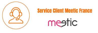 meetic adresse siege social service client meetic numéro téléphone et mail de contact