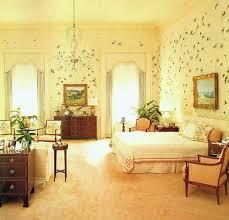 Best  Washington White House Ideas On Pinterest White House - Interior design white house