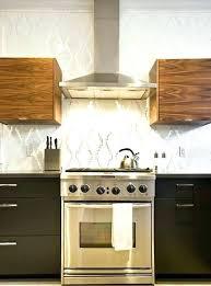kitchen decor ideas for small kitchens modern wallpaper ideas impressive kitchen wallpaper designs white