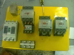 motor tubelator honda accord wiring diagram austratlian model