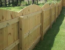 home depot fence big jerry s fence nc fl nj