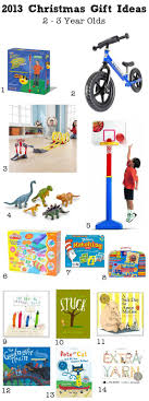 best 25 2 year gifts ideas on toddler