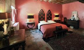 chambre d hotes chenonceau chambre d hôtes au château près de chenonceaux la corroirie touraine