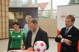 Verbundschule Bad Rappenau Junioren Badischer Fußballverband
