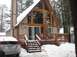 cool cabin black bear cabin picture of big bear cool cabins big bear region