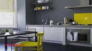 plan de travail cuisine 70 cm largeur plan travail cuisine hauteur d un plan de travail