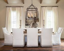 Dining Room Endearing Bobs Furniture Dining Room Sets With White - Bobs dining room chairs