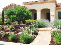 triyae com u003d tuscan backyard landscaping ideas various design