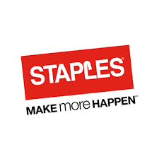What Time Does Staples Open On Thanksgiving Heartland Town Centre Staples