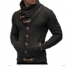 sweater brands tavioso brands sweater coat autumn winter knitted cardigans