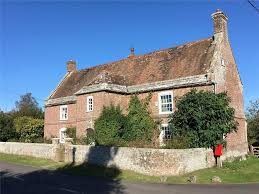 properties for sale in wareham wareham dorset nethouseprices com