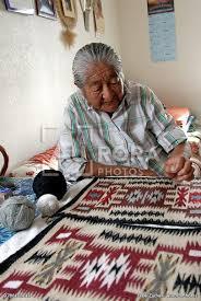 Arizona Rug Best 25 Navajo Rugs Ideas Only On Pinterest Navajo Native