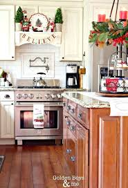 unique kitchen decor ideas kitchen decor items accessories color can revolutionize small