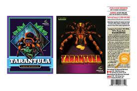 piranha advanced nutrients advanced nutrients tarantula steve s hydroponics