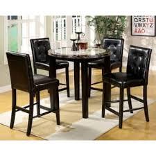Dining Room Pub Sets Bar U0026 Pub Table Sets For Less Overstock Com