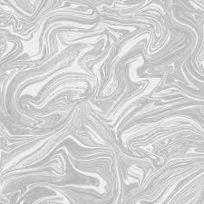 grey patterned wallpaper