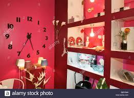 home decor shop u0027bookan u0027 toulouse haute garonne 31 france