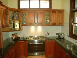 U Shape Kitchen Design U Shape Kitchen Design U Shape Kitchen Design And Design My