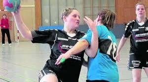Wetter Bad Wildungen 7 Tage Bad Wildungen Vor Aufstieg Handball Regional