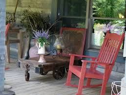 Modern Front Porch Decorating Ideas Modern Front Porch Christmas Decorations Home Design Ideas
