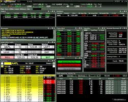 5 best tools for day trading warrior trading